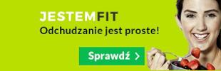 jestemfit.pl