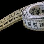 centymetr kraw