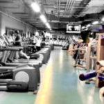 Trening w klubach fitness, czyli strata czasu