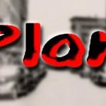 Kalistenika i plan treningowy cz. 1