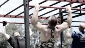 metody treningowe