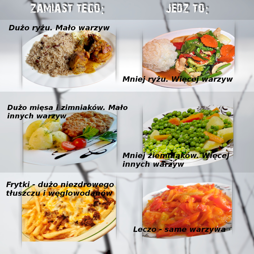 jak skutecznie schudnąć