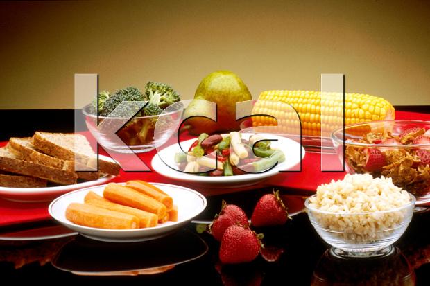Jak skutecznie schudnąć? Dwie drogi do celu
