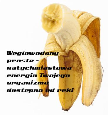 węglowodany i glikogen