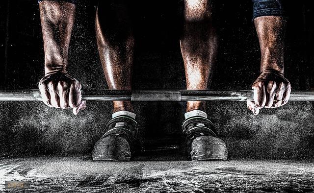 kalistenika a inne sporty