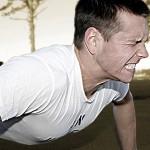 Czy powinieneś ćwiczyć na maksa? Czyli jak uzyskać progres treningowy?