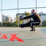 3xX – metoda na trudniejsze ćwiczenia