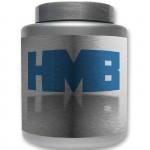 HMB – oszustwo w puszce