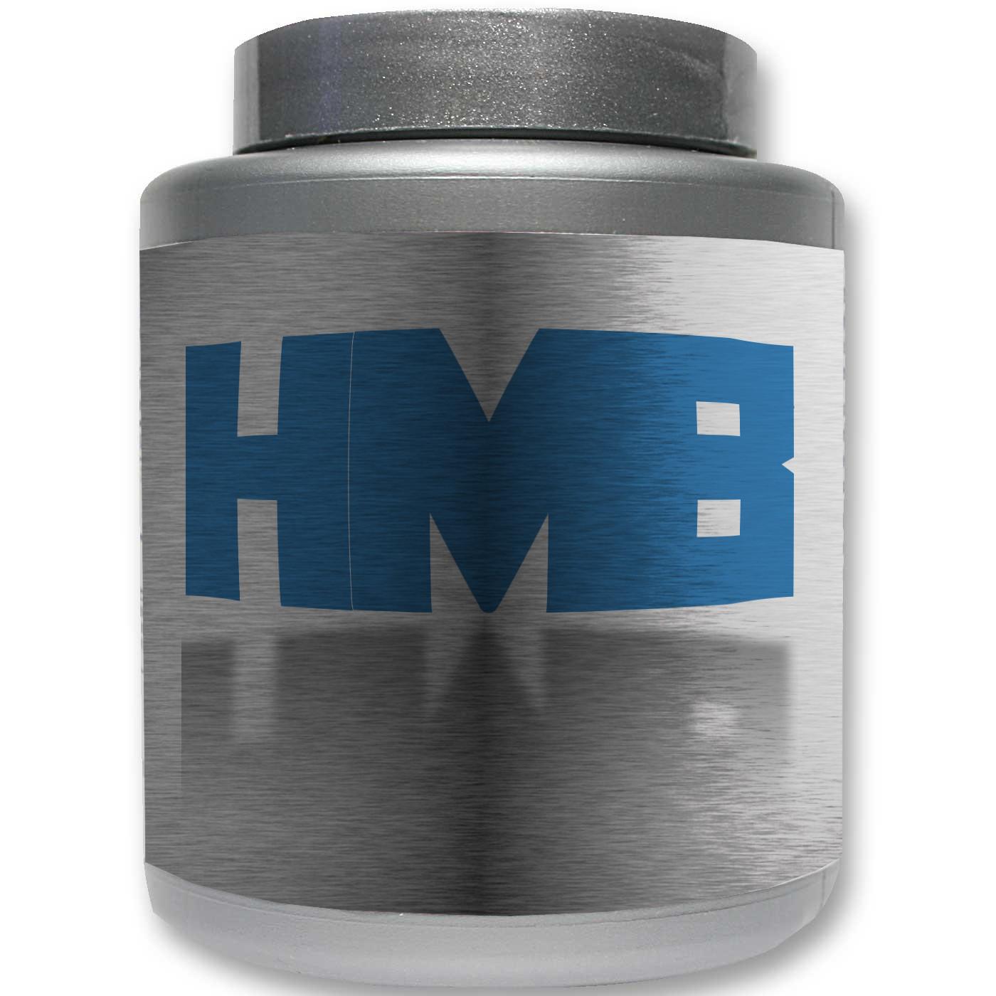 HMB - oszustwo w puszce