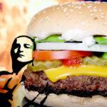 Dieta IIFYM. Dobry model żywieniowy czy raczej absurd?