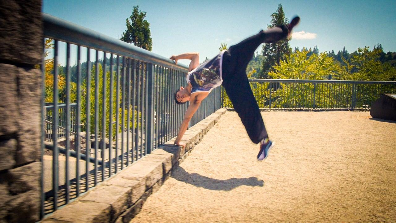 Trening freestyle – niezbyt dobry pomysł