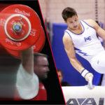 Gimnastyka i Podnoszenie Ciężarów – znaczenie w treningu funkcjonalnym