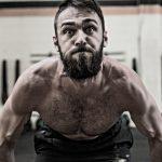 Parametry Twoich mięśni: SIŁA
