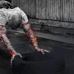 Parametry Twoich mięśni: WYDOLNOŚĆ