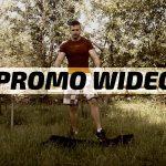 Promo K-Trening. Zeszłoroczne niepublikowane wideo