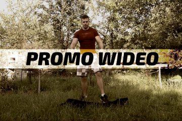 Promo KompaktowyTrening