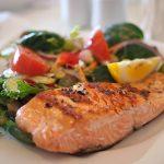 Keto vs Paleo: Która dieta jest właściwa dla Ciebie?