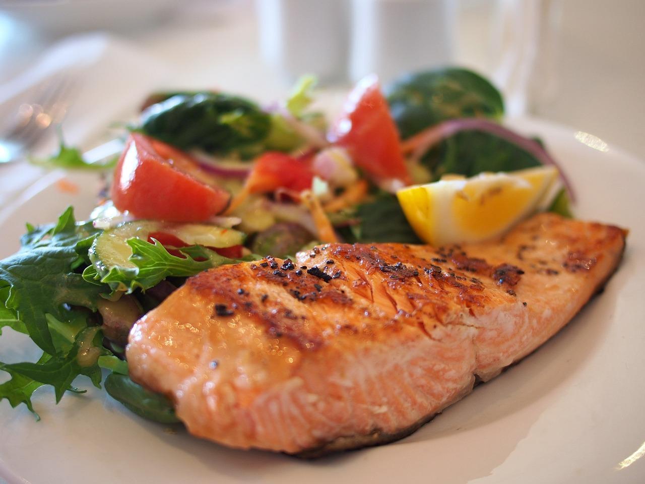 Dieta keto czy paleo