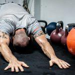 5 złych nawyków treningowych, których się pozbyłem