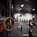 Trening bez sprzętu – czy aby na pewno?