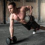 Jak często zmieniać plan treningowy? Metody i taktyki