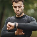 Bieganie w treningu siłowym. Da się polubić?