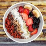 Gotowa dieta ustalona przez dietetyka. Czy warto?